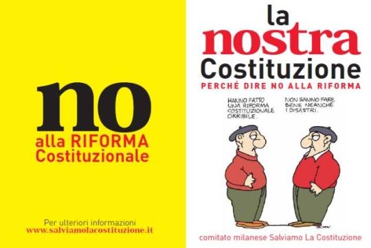 noalladevolution.jpg