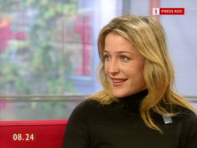 bbc12.jpg