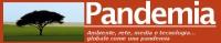 Pamdemia.info