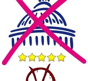 Petizione | Parlamentari del Movimento 5 Stelle: abolizione del concordato fra stato italiano e chiesa cattolica | Change.org