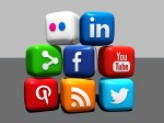 social media marketing assicurativo assicurazioni