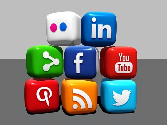 social media marketing assicurativo assicurazioni