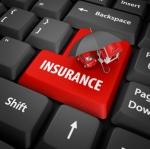assicurazioni online, rc auto, polizza economica,