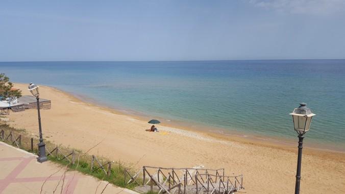 spiaggia grande3