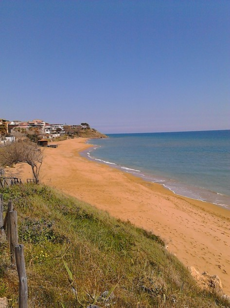 spiaggiagrande2