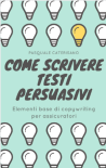 come scrivere testi persuasivi, social media marketing per assicuratori in assicurazioni