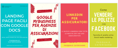 corso social media marketing assiciurativo, assicurazioni e social media marketing, web marketing, social media, vendita assicurazioni online,
