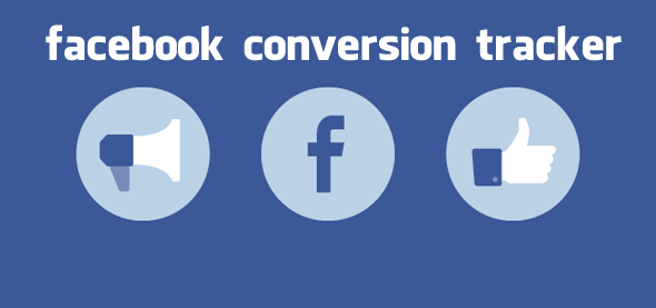 facebook_advertising-guide-00