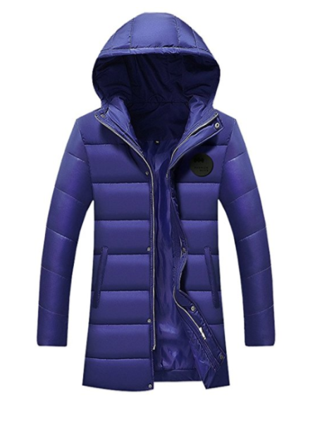 parka http://amzn.to/2jPCtWe