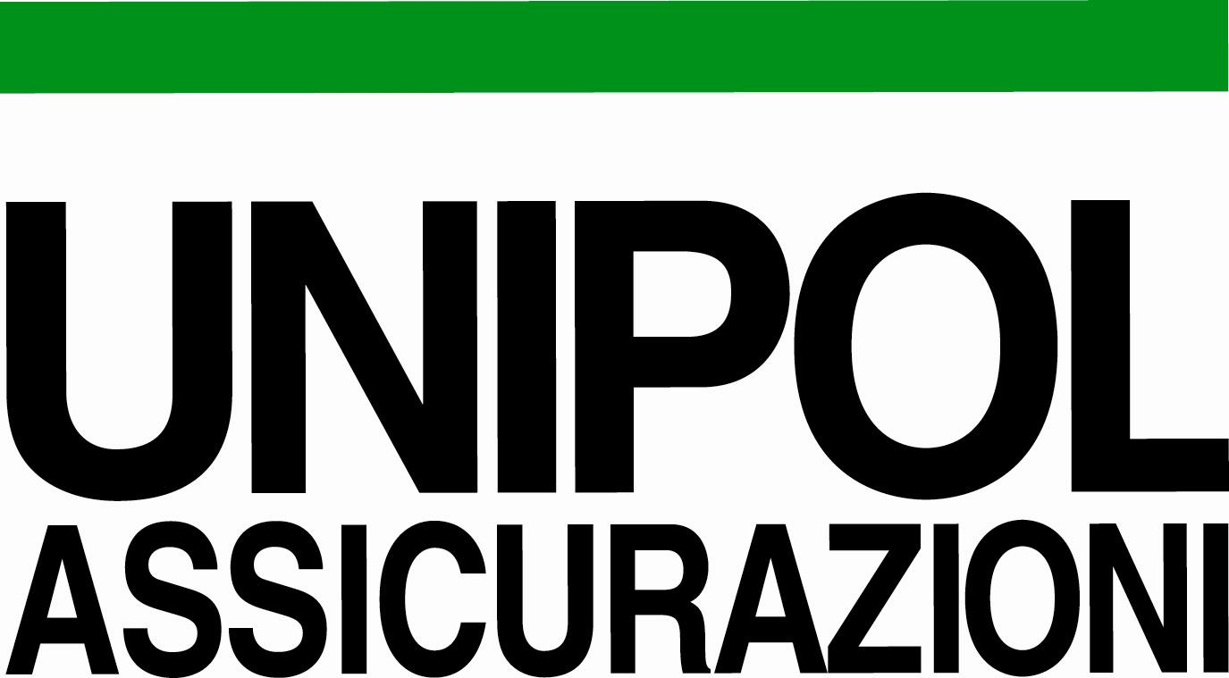 logo-Unipol-