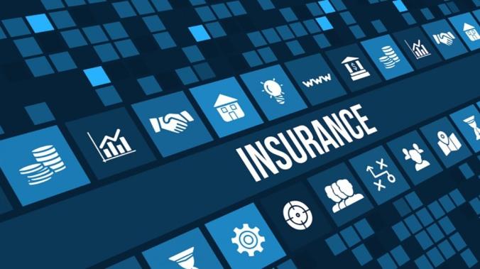 Il futuro degli assicuratori
