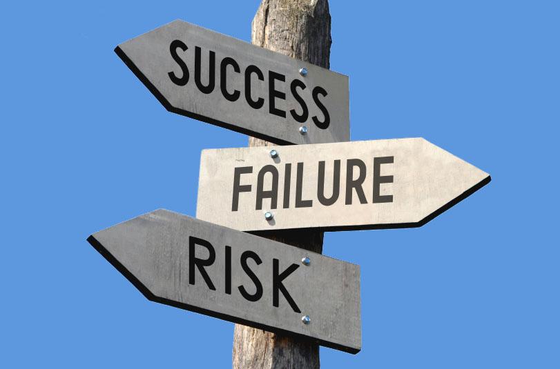 sistema ibrido pasquale caterisano marketing e vendita assicurativa digital marketing assicurativo